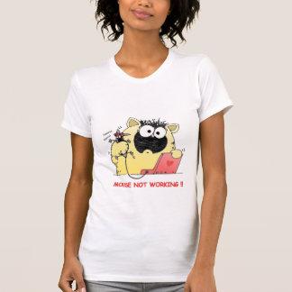 Hilarious T Shirts