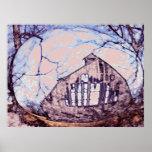 Hillards Barn