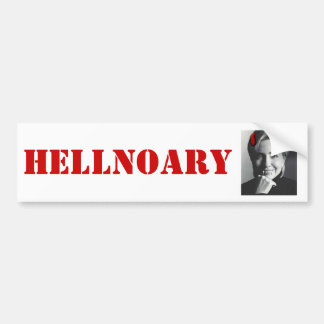 Hillarious T-Shirts, Hillarious Gifts, Artwork, Posters, and other ...