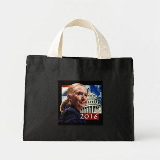 Hillary 2016 bags