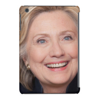 Hillary Clinton 2016 iPad Mini Case