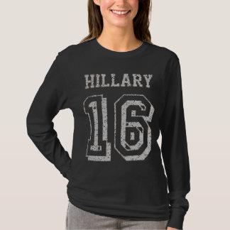 Hillary Clinton Tshirt
