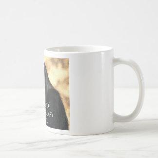hillary joke coffee mug