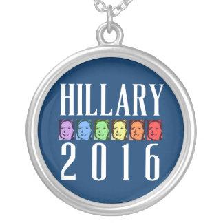 HILLARY PRIDE 2016 CUSTOM JEWELRY