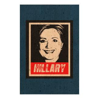HILLARY STAMP 2016 CORK FABRIC