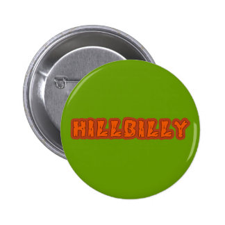 hillbilly pin