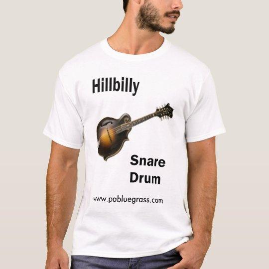hillbillysnare T-Shirt