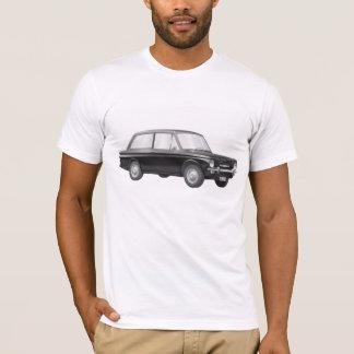 Hillman Imp T-Shirt