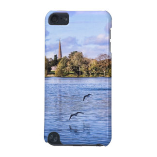 Hillsborough Forest Park iPod Touch 5G Covers