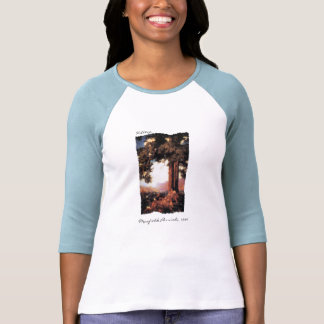 Hilltop Shirt