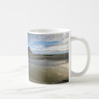 Him Mont St Michel Mug