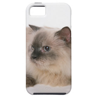 Himalayan Case For The iPhone 5