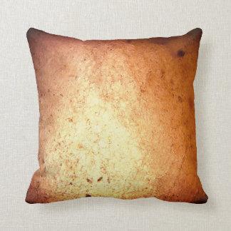 Himalayan Salt Texture Cushion