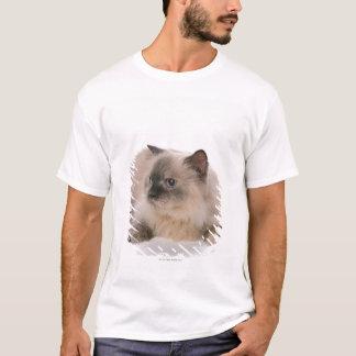 Himalayan T-Shirt