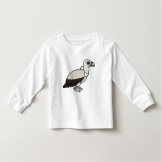 Himalayan Vulture T Shirts