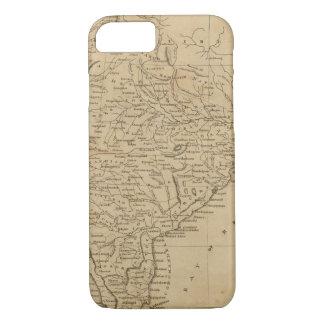 Hindoostan 6 iPhone 8/7 case