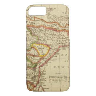 Hindoostan or India iPhone 8/7 Case