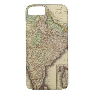 Hindostan 2 iPhone 8/7 case
