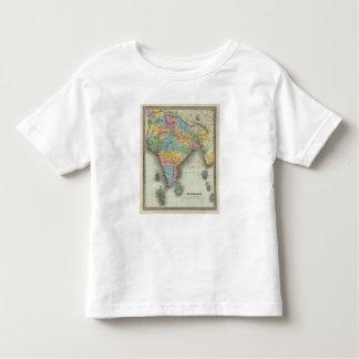 Hindostan 2 toddler T-Shirt