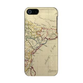 Hindostan Incipio Feather® Shine iPhone 5 Case