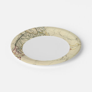 Hindostan Paper Plate
