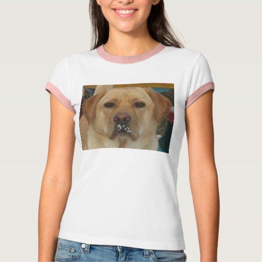 Hinthorn Pets T-Shirt