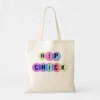 Hip Chick Bags
