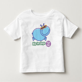 Hip for Hope T-Shirt