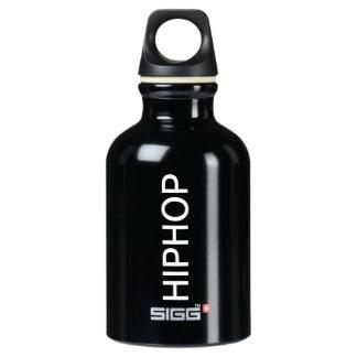 HIP HOP Liberty Bottle SIGG Traveller 0.3L Water Bottle