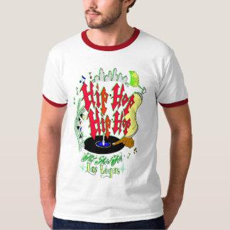 Hip Hop logo T-Shirt