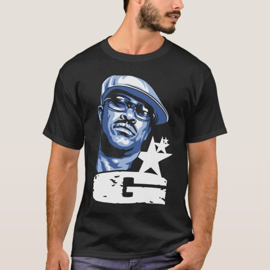 Hip hop star T-Shirt