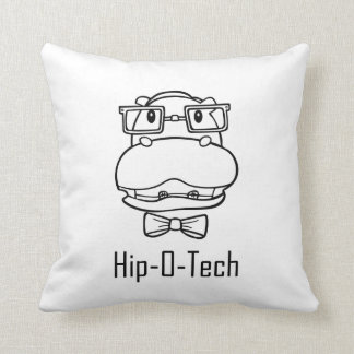 Hip-O-Tech Cushion