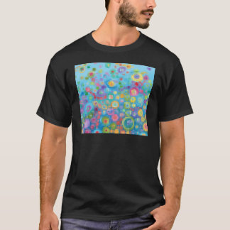 Hip to be Square T-Shirt