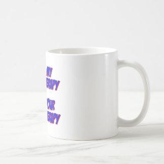 HipHop design Mug