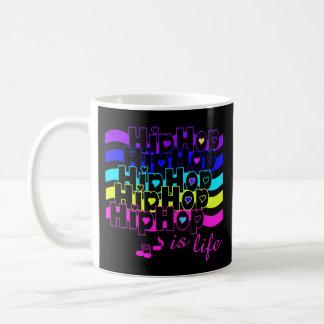 HipHop mugs