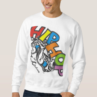 Hiphop Sweatshirt