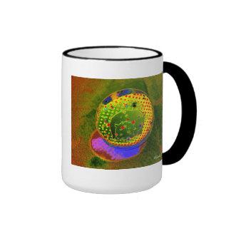 Hipo Ringer Mug