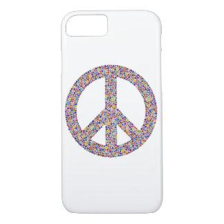 Hippie case