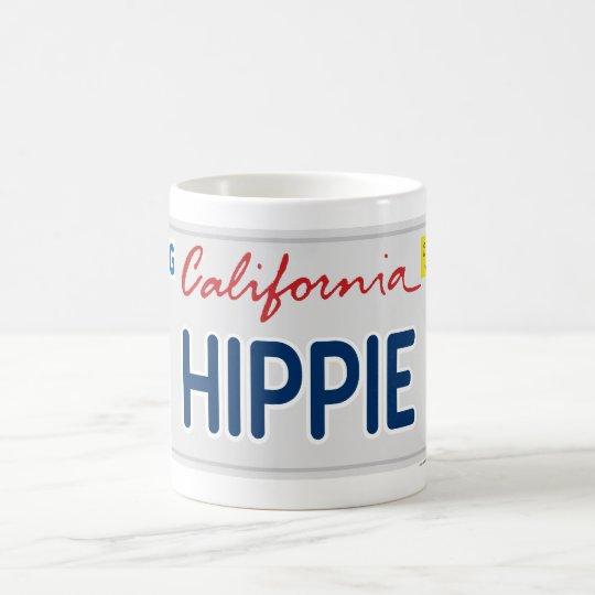 HIPPIE Mug