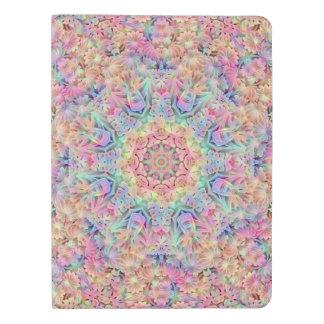 Hippie Pattern    MOLESKINE® Notebook Covers