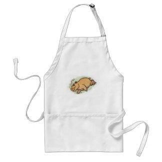 hippo standard apron