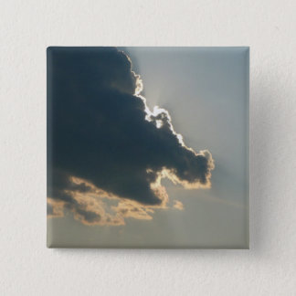 Hippo Cloud Button