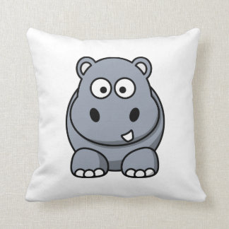 hIPPO Cushion
