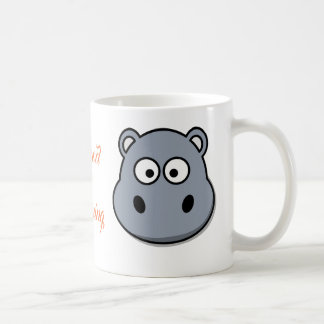 hippo mug 2