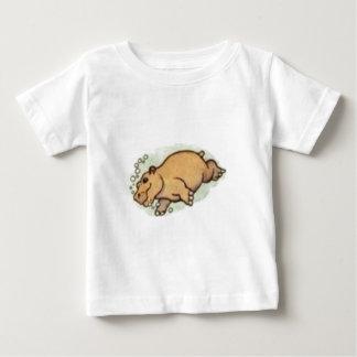 hippo tees