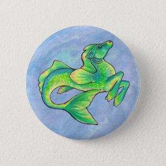 Hippocampus Button