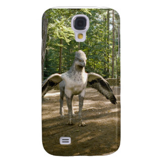 Hippogriff 2 galaxy s4 case