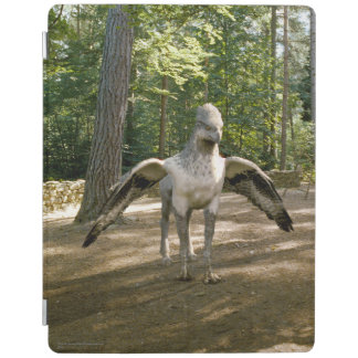 Hippogriff 2 iPad cover