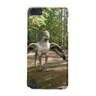 Hippogriff 2 iPod touch 5G cases