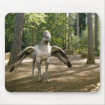Hippogriff Mouse Pads